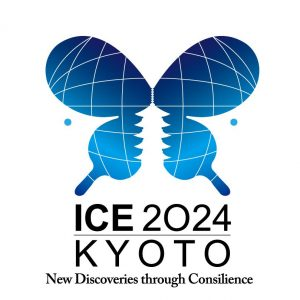昆虫科学連合ICE2024招致活動